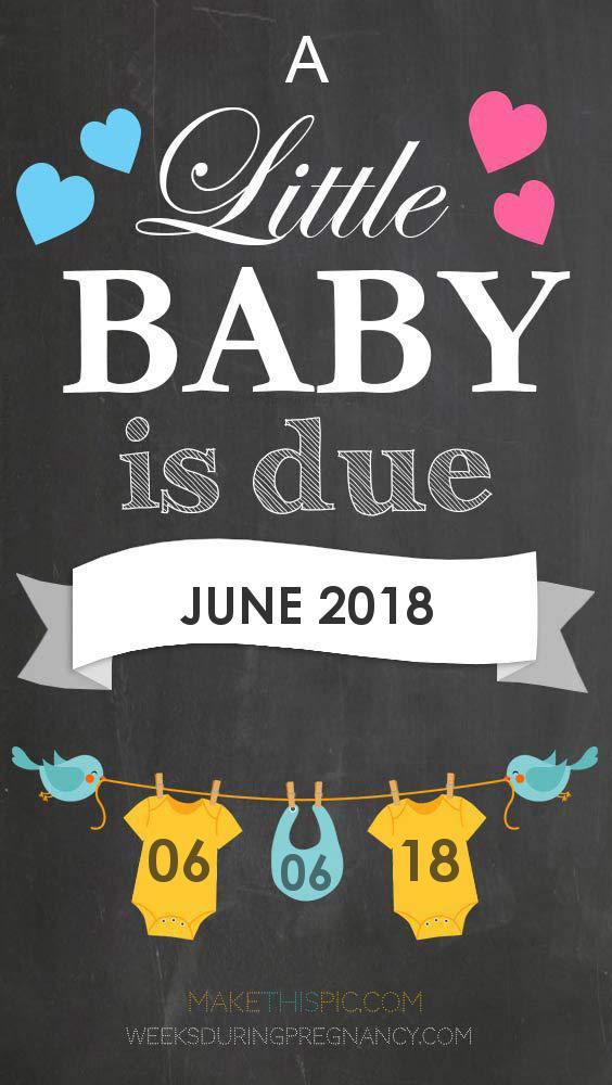 Announcement Image - June 06