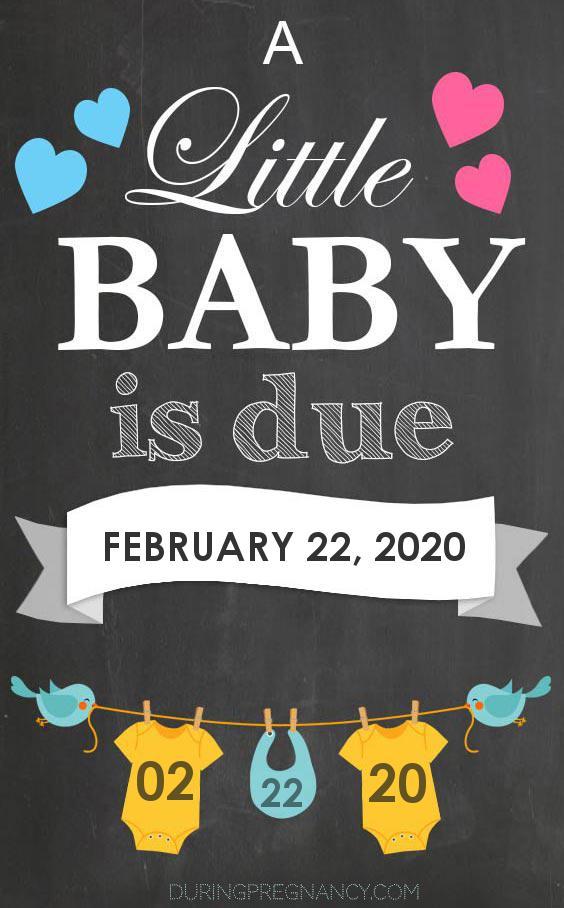 february 22 birthday astrology 2020