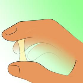 ovulation-mucus-no
